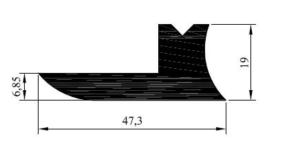 ozen_profil_361