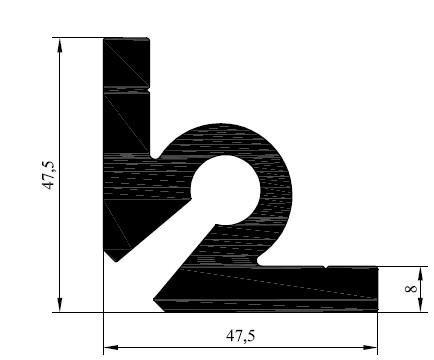 ozen_profil_370