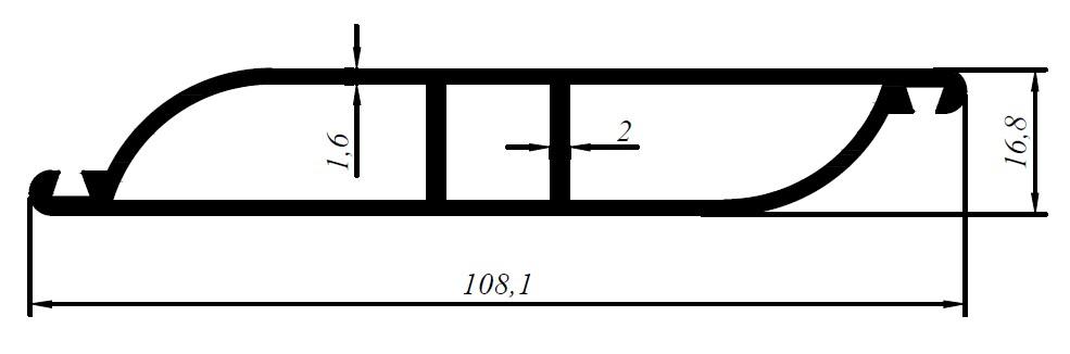 ozenprofil_1193