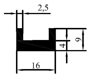 ozenprofil_1252