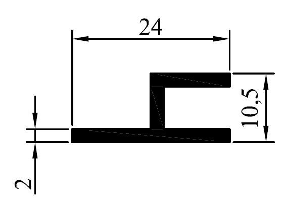 ozenprofil_154