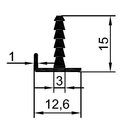 ozenprofil_232