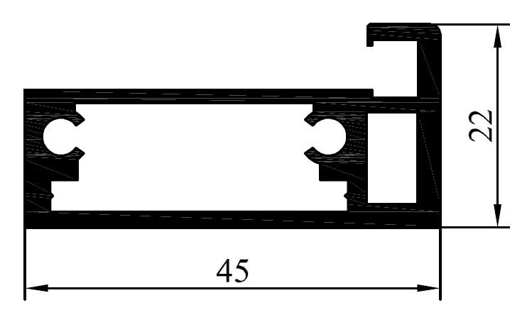 ozenprofil_355