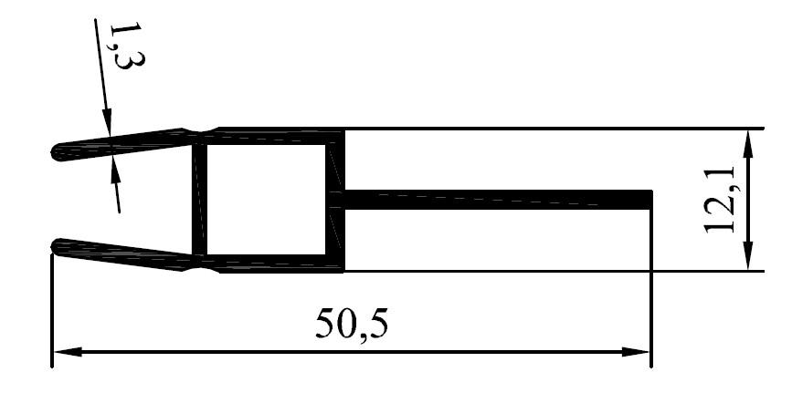 ozenprofil_364