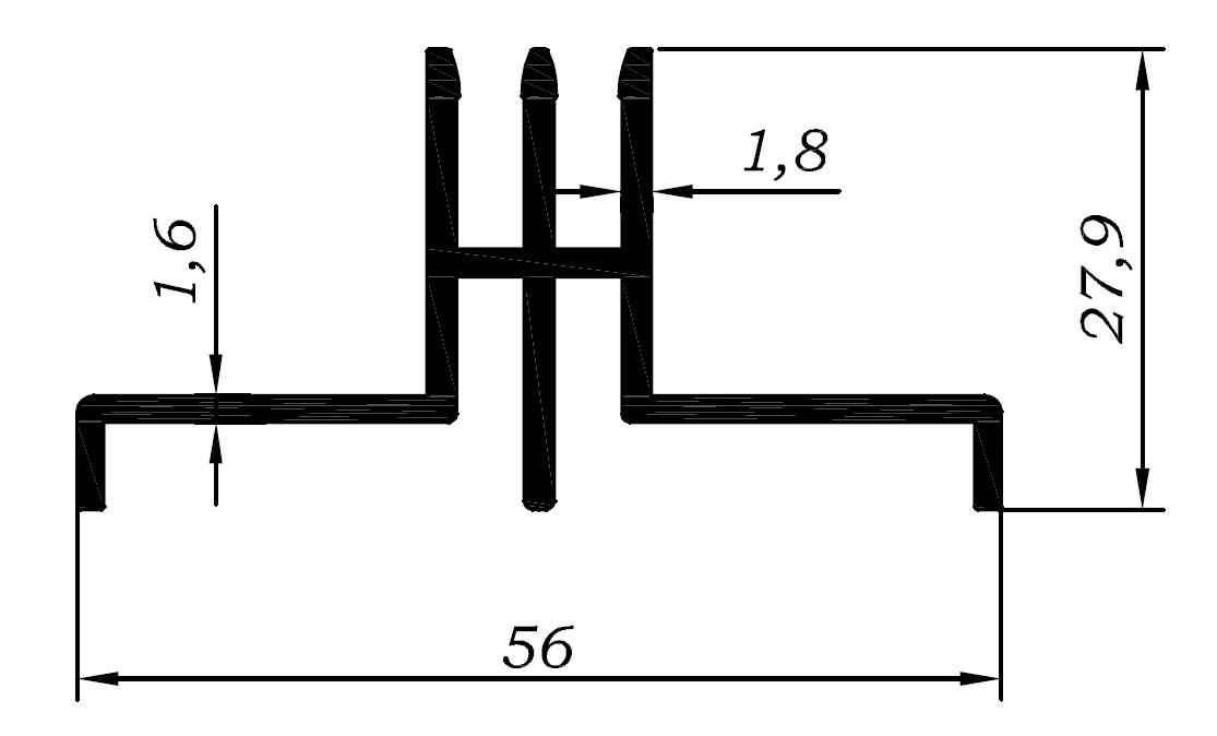 ozen-profiller-101