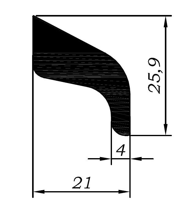 ozen-profiller-102