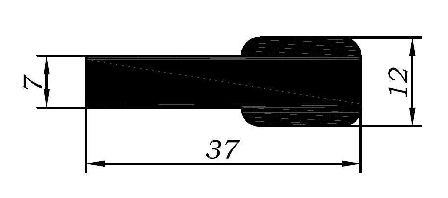ozen-profiller-104