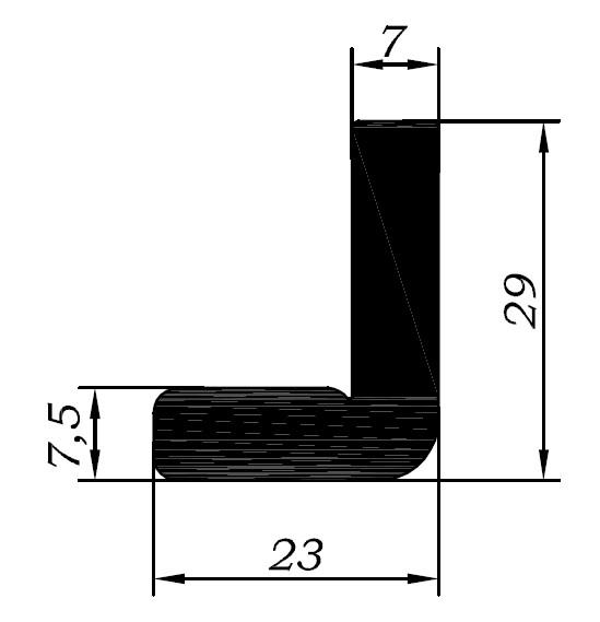 ozen-profiller-105