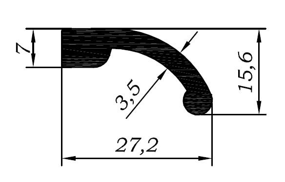 ozen-profiller-106
