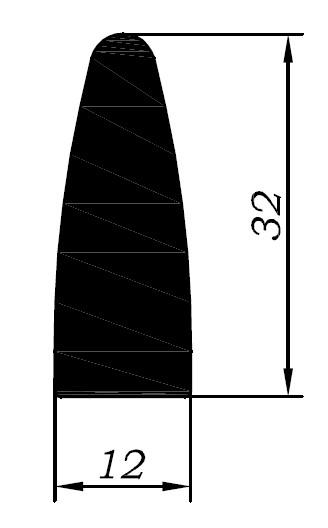 ozen-profiller-107