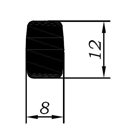 ozen-profiller-109