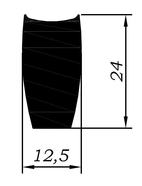 ozen-profiller-110