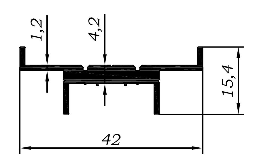 ozen-profiller-113