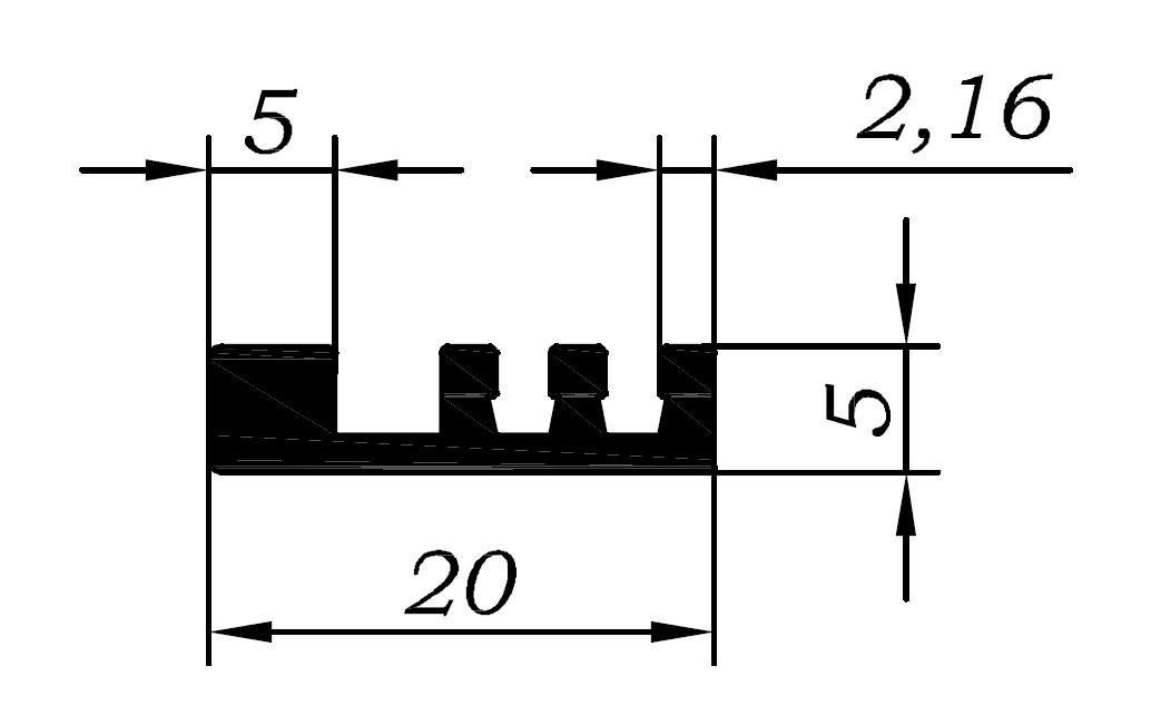ozen-profiller-114