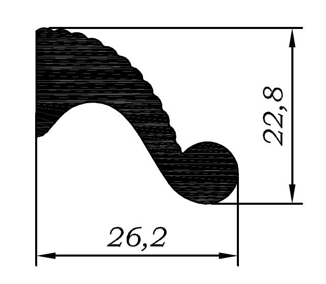 ozen-profiller-117