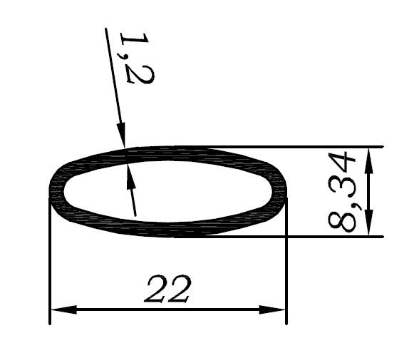 ozen-profiller-118