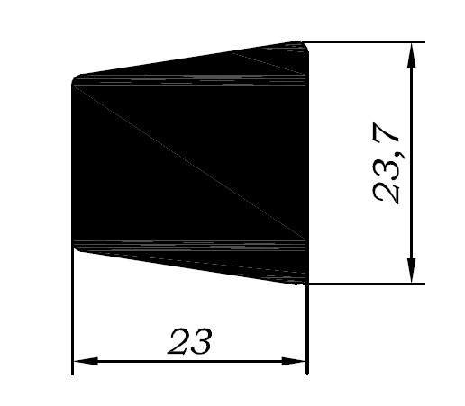 ozen-profiller-120