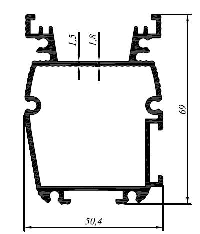 ozen-profiller-61