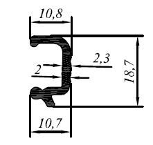 ozen-profiller-62