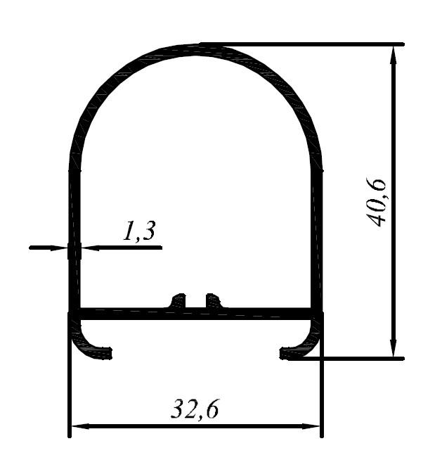 ozen-profiller-64
