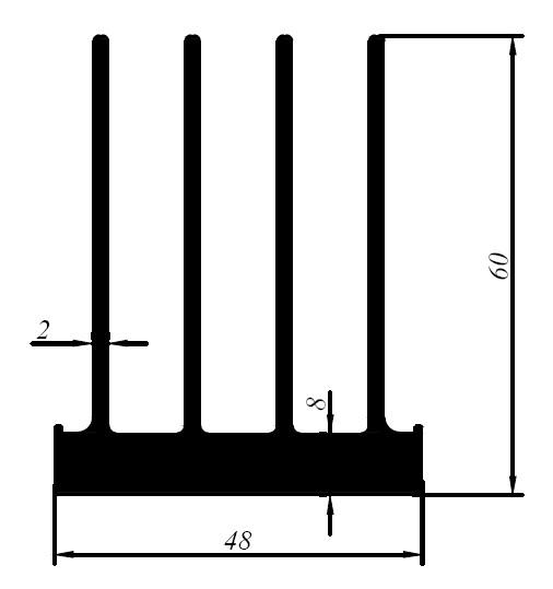 ozen-profiller-69
