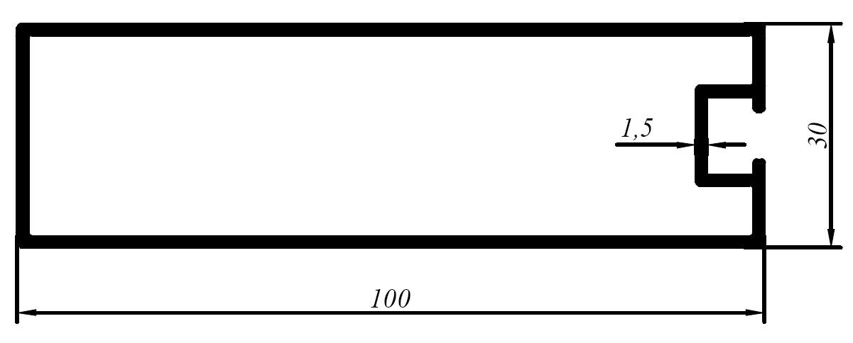 ozen-profiller-70
