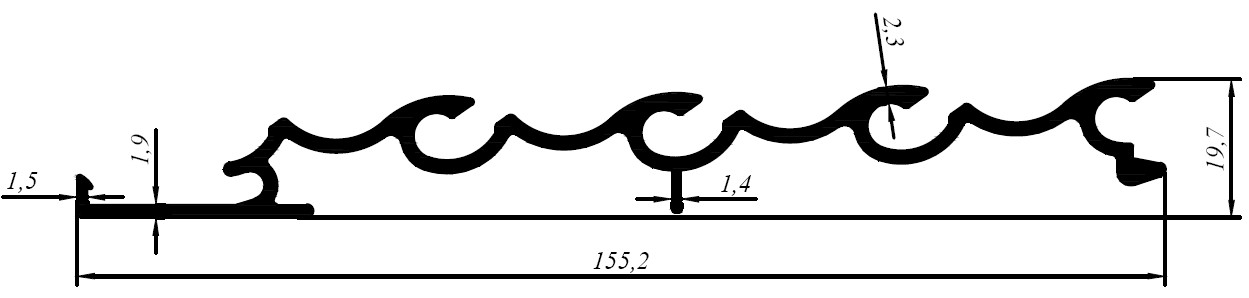ozen-profiller-72