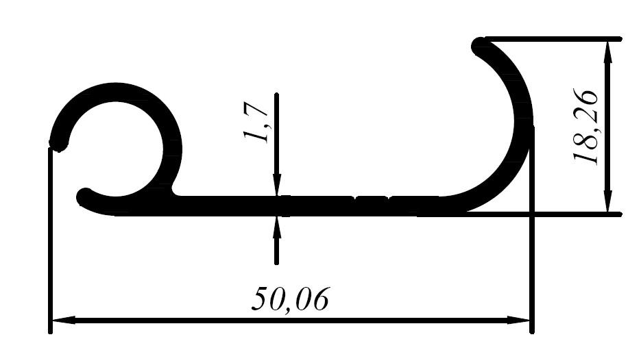 ozen-profiller-73