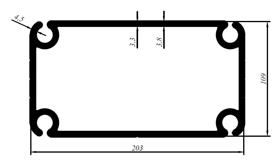 ozen-profiller-78