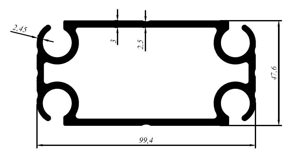 ozen-profiller-80