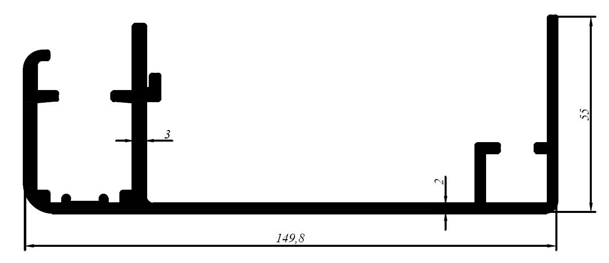 ozen-profiller-81