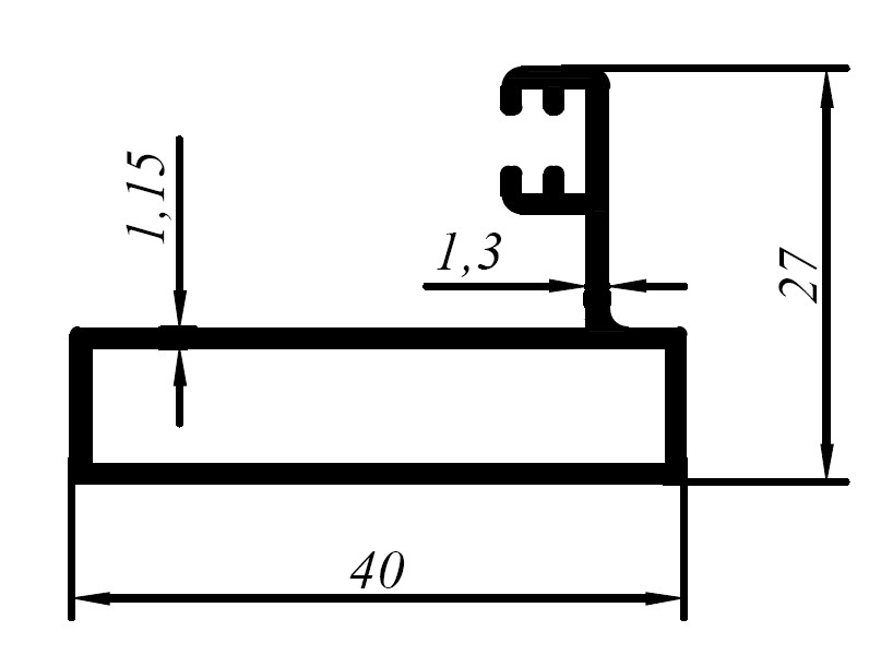 ozen-profiller-82