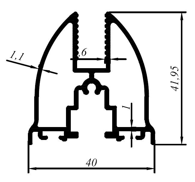 ozen-profiller-83