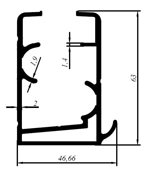 ozen-profiller-85