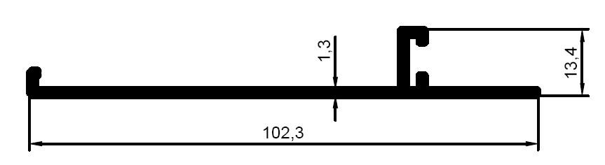 ozen-profiller-89