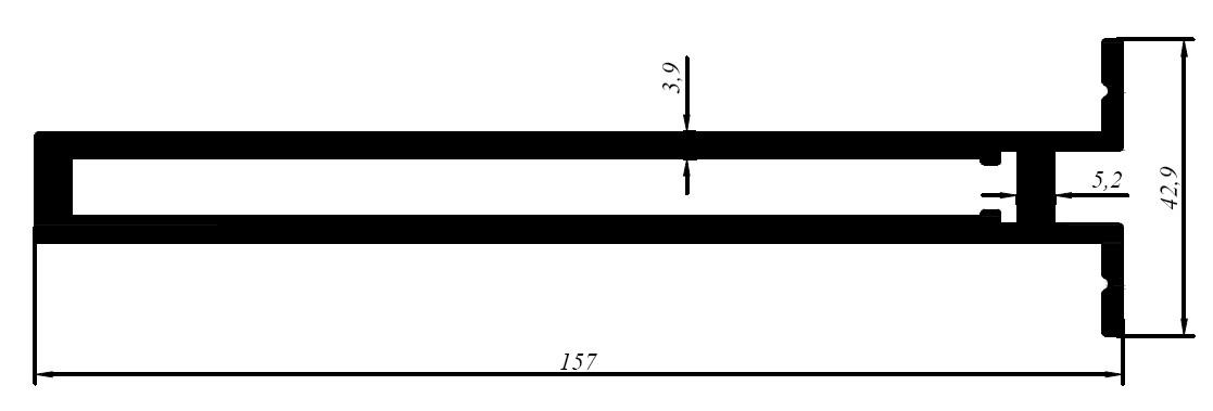 ozen-profiller-91