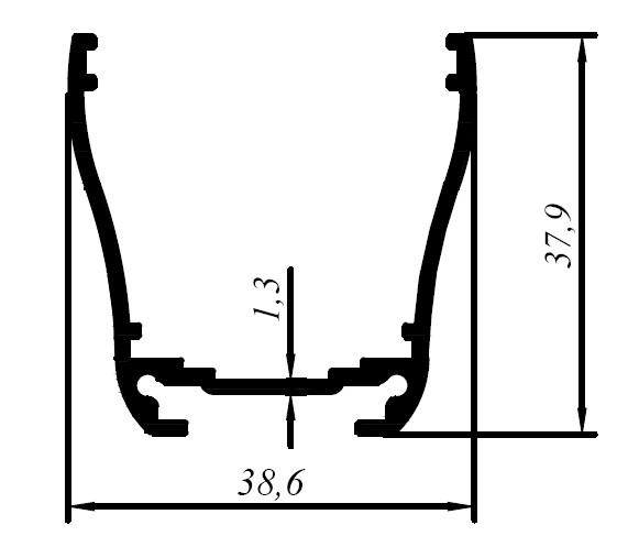 ozen-profiller-92