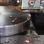 Alüminyum Profil Kalıp Üretimi