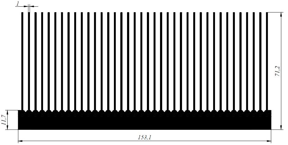 3948-3949-10,713 KG - M