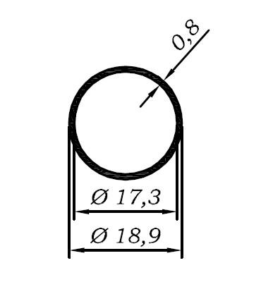 ozenaluminyum-profil-016