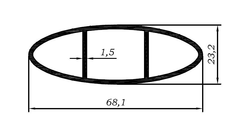 ozenaluminyum-profil-019