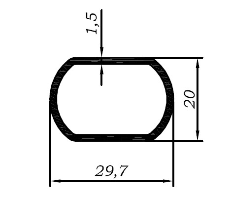 ozenaluminyum-profil-020