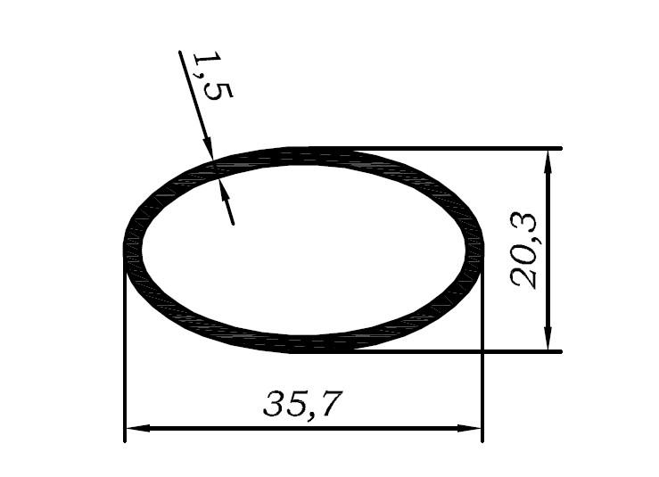 ozenaluminyum-profil-021