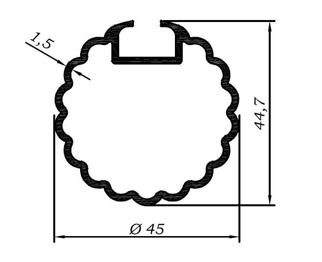 ozenaluminyum-profil-022
