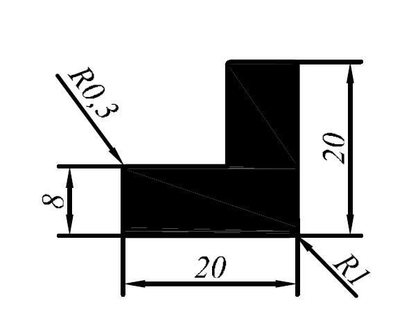 ozenaluminyum-profil-023