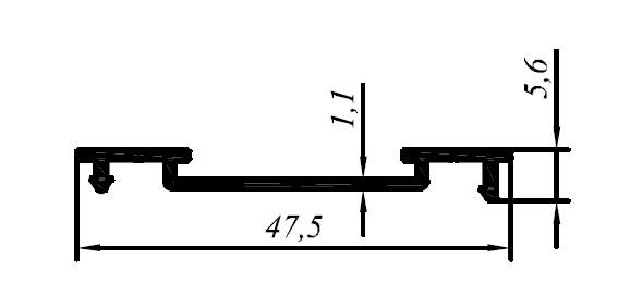 ozenaluminyum-profil-024