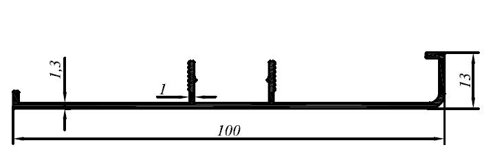 ozenaluminyum-profil-026