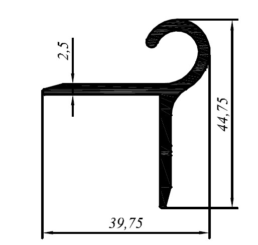 ozenaluminyum-profil-027