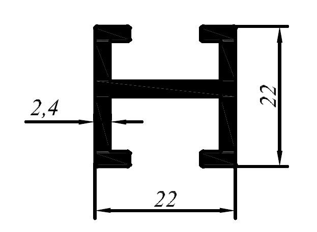 ozenaluminyum-profil-032
