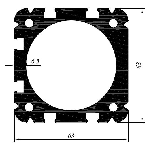 ozenaluminyum-profil-035